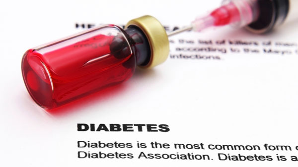 If I've just been diagnosed with diabetes, what do I need to know?