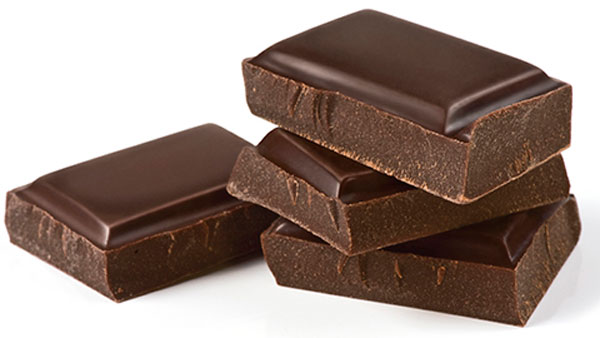 Can chocolate trigger migraine?