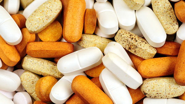 Are There Drugs or Vitamins That Can Prevent Prostate Cancer?