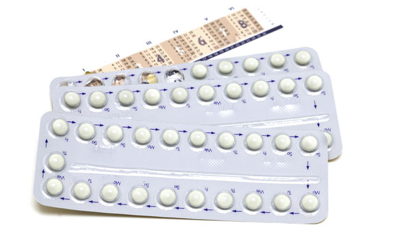 Is the Birth Control Pill Used as Cancer Prevention?