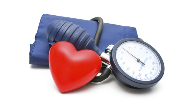 "What is ""Resistant"" Hypertension and How is it Treated?"