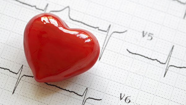 Does Heart Disease Differ Between Men and Women?
