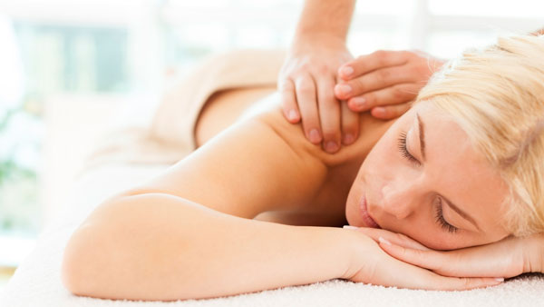 Are Complementary Bodywork Therapies, Such as Acupuncture And Massage, Safe And Effective to Relieve Pain?