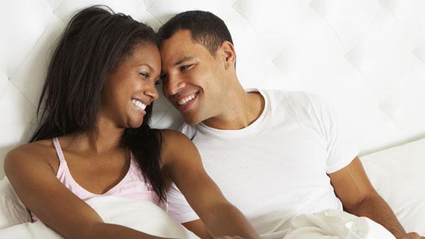Can Orgasms Improve My Health?