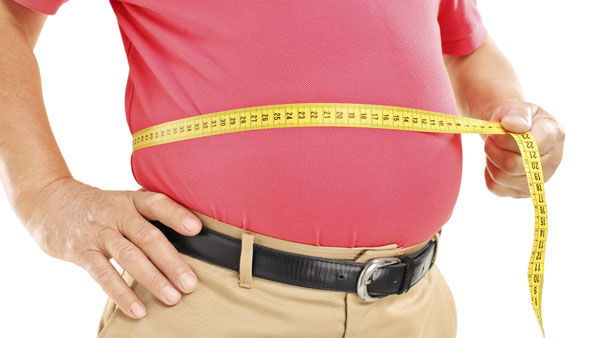 Can Being Overweight Affect My Libido and Sexual Performance?