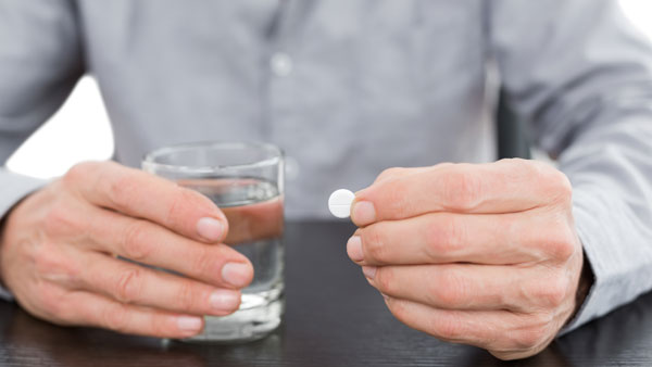 What Medications Are Used to Treat Erectile Dysfunction?