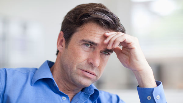 Is Erectile Dysfunction Common After Prostate Cancer Treatment?