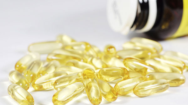 Are There Dietary Supplements that are Safe and Effective to Treat Depression?