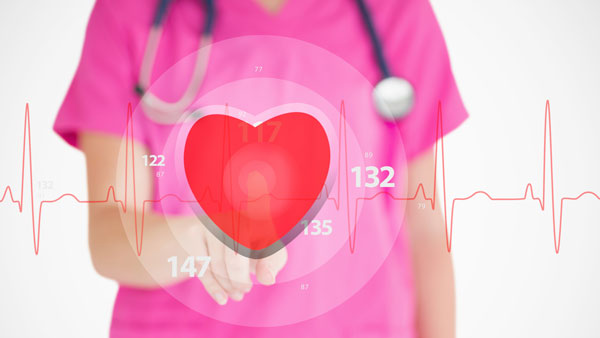 What Is the Link Between Heart Disease and Diabetes in Women?
