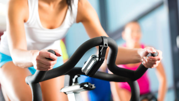 How Does Exercise Reduce My Risk of Heart Disease?