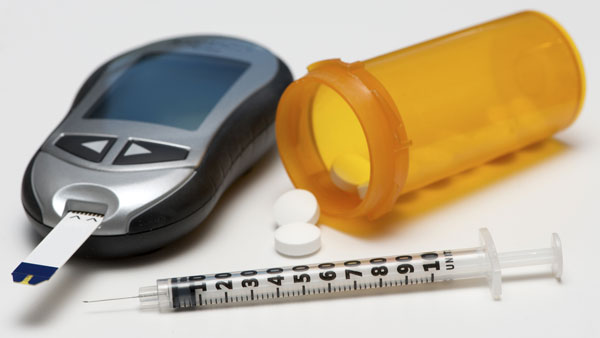What Kinds of Medications Are Used to Treat Type 2 Diabetes?