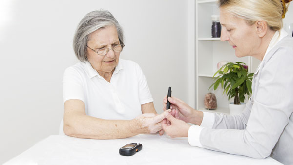 How Has Diabetes Diagnoses and Treatment Changed Over the Years?