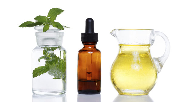 Are There Any Traditional Homeopathic Remedies That Are Effective to Treat Diabetes?