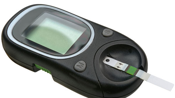 Are There Blood Glucose Meters That Will Transmit Information Directly to Your Doctor?