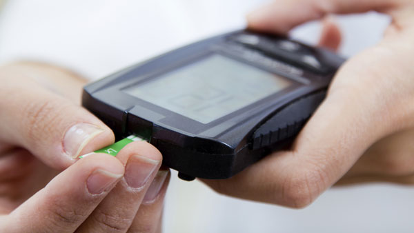 What Should Someone Look for in a Blood Glucose Meter?