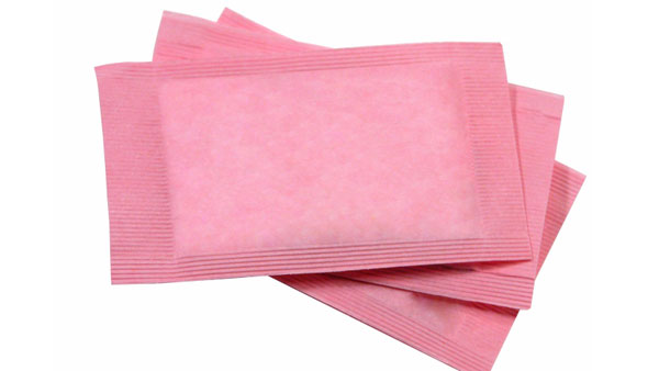 How Can Artificial Sweeteners Increase My Risk of Diabetes?