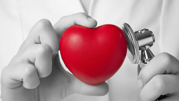 How to Cut Down on Heart Attack and Stroke Deaths