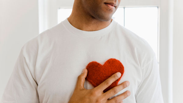 Is There a Connection Between Cardiovascular Disease and Low Testosterone?