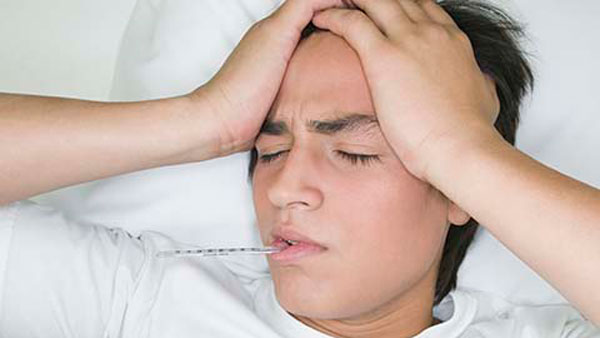 Is the Pain of Migraine More Severe than Headaches?