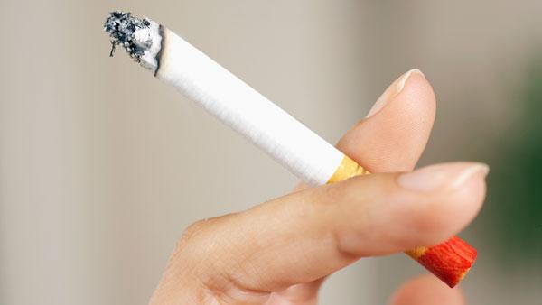 Skip These Bad Habits to Manage Diabetes