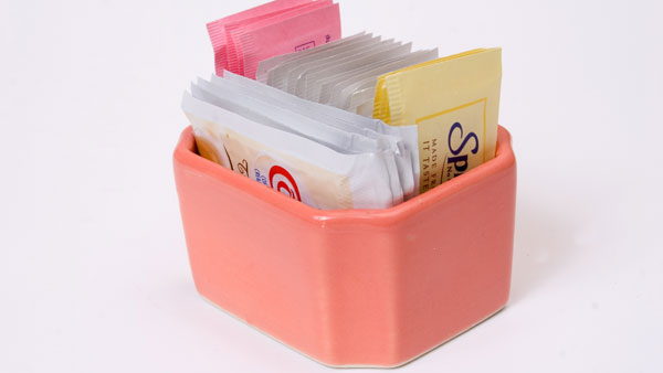 Can I Use Artificial Sweeteners If I Have Diabetes?