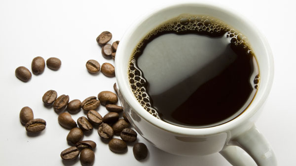 Should I Avoid Coffee and Alcohol if I Have Diabetes?
