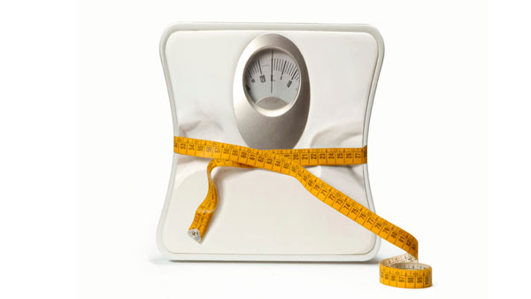 Do the Benefits of Weight-Loss Surgery Outweigh the Risks?