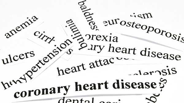 How Can Coronary Artery Disease Lead to a Heart Attack?