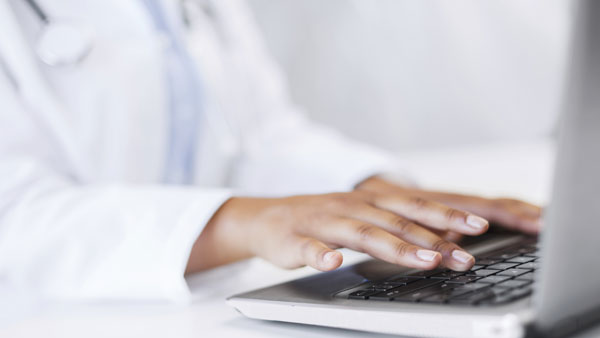 Have Physicians Become Too Reliant on Technology?