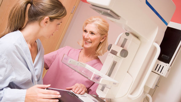Does Breast Cancer Screening Have Value?