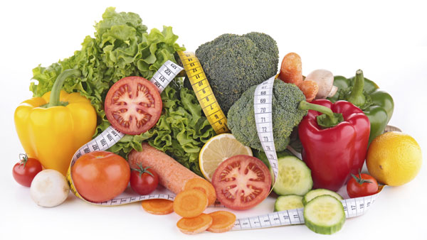 How Can Weight Management Impact Overall Health?