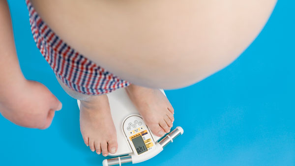 Are Obesity and Erectile Dysfunction Related?