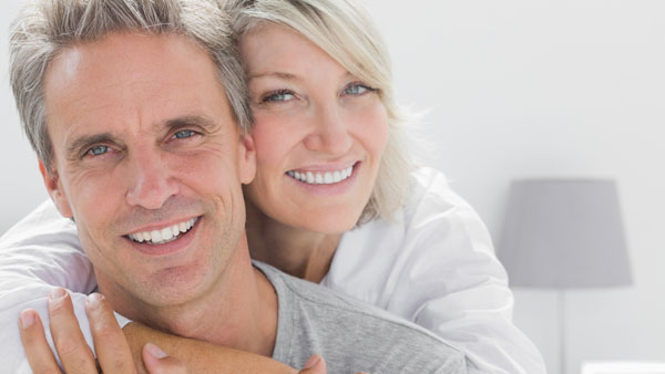 Can Erectile Dysfunction Be Prevented?