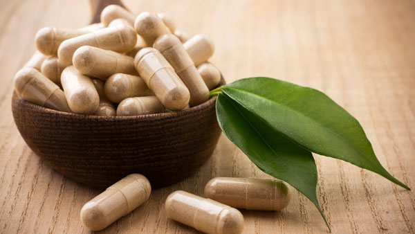 If I Take Corydalis Supplements, How Much Should I Take?