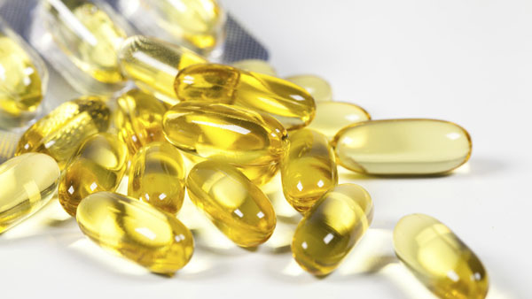 Do Selenium and Vitamin E Help Prevent Prostate Cancer?