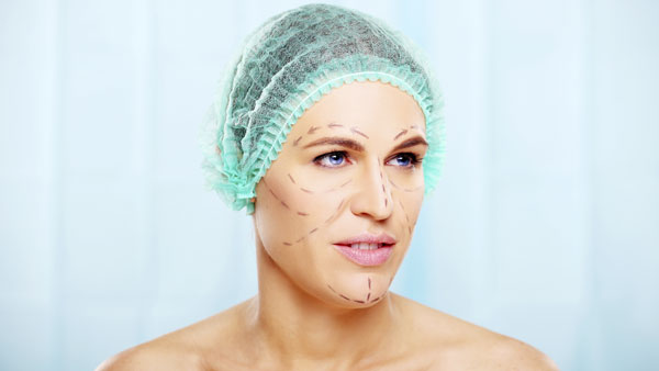 Can Plastic Surgery Become an Addiction?