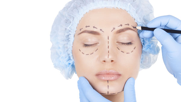 What Factors Should I Consider When Having Multiple Plastic Surgeries?