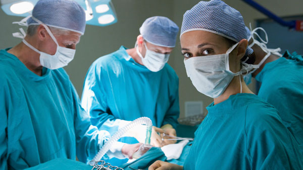 What Type of Plastic Surgeries Can Be Combined?