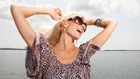 Dr. Joe Mercola - How much sun is needed to keep healthy Vitamin D levels?