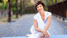Dr. Wendy Warner - What are natural treatments for menopause?