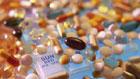 Dr. David Katz - How is vitamin B12 deficiency treated?