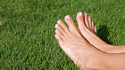 Dr. Doris Day - What can I do to avoid ingrown nails?