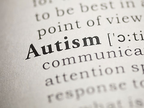 Dr. Ronald Leaf - How should autism be treated?