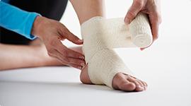 Unlocking Joint Pain