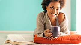 https://s.sharecare.com/newsletter/OHG-270x150-px-well-being-woman-with-cup-04-15-14.png