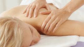 Smart Tips for Fibromyalgia