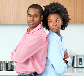 How to Avoid 3 Common Relationship Mistakes