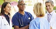 Hepatitis C: Doctor Visit Guide
