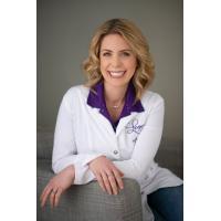 Dr. Angela Nash, DMD - Fort Myers, FL - undefined
