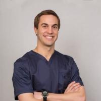 Dr. Blake Johnston, DDS - Lubbock, TX - undefined